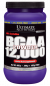 Ultimate Nutrition BCAA Powder 12,000 (400 г)