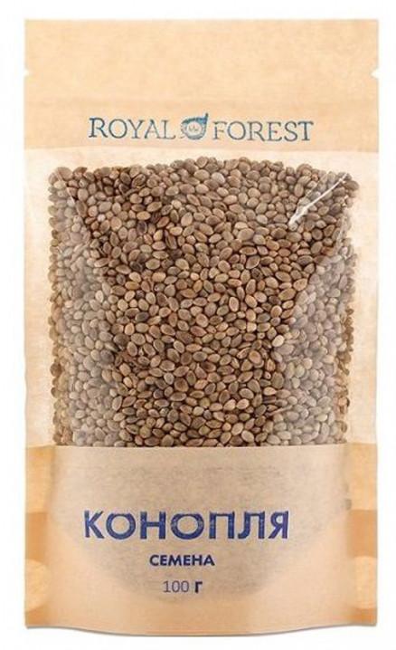 Покупка семена конопляные косячки марихуаны