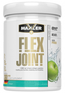 Maxler Flex Joint (360 г)